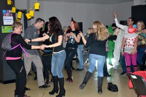 www.djnavasiparty.cz © Všechna práva vyhrazena.